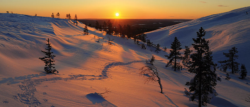 finland_lapland_yllas_sunset.JPG